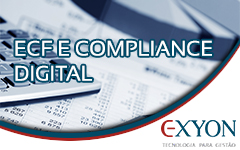 Road Show ECF e Compliance Digital